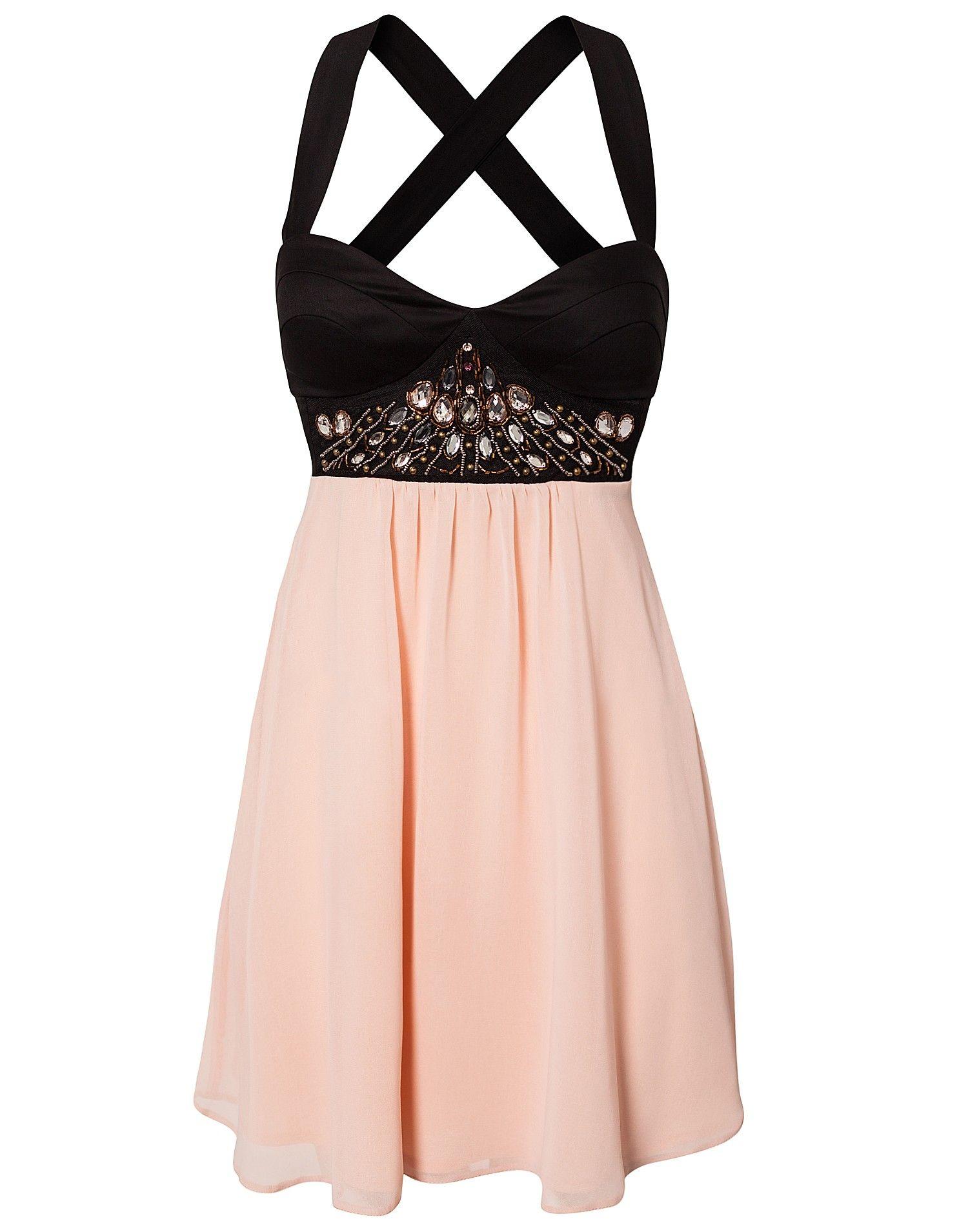cute #dress #nelly.com   Want it   Pinterest