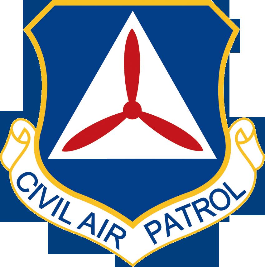 Civil air patrol, Civilization, Air