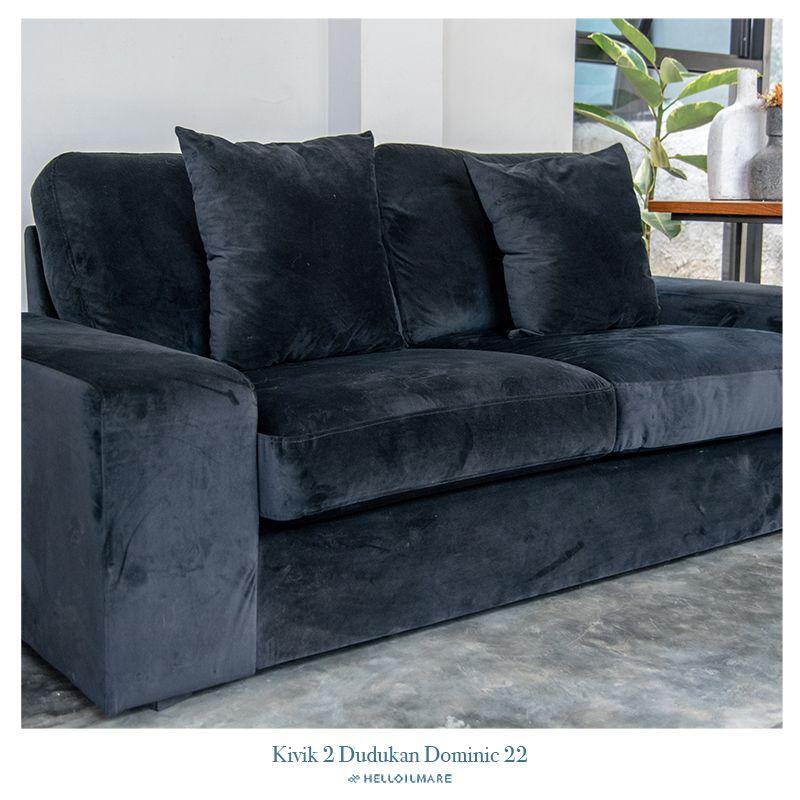 #interiordesign #helloilmare #sofareupholstery #upholsteryfabric #sofa #minimalistsofa #velvet #moderninterior #blacksofa #servicesofa #gantikainsofa #ikeahack