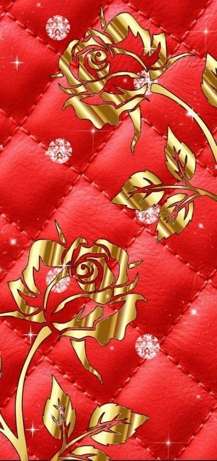 wallpaper red 46 Best ideas for wallpaper red phone samsungsamsung wallpaper red 46 Best ideas for