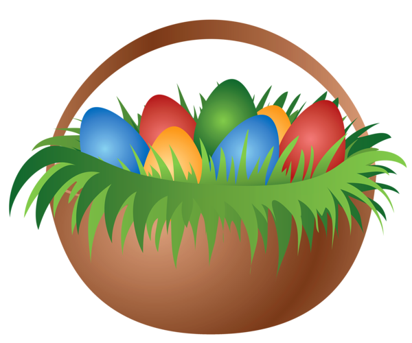 Gallery Recent Updates Easter Egg Cartoon Painted Easter Baskets Bunny Drawing
