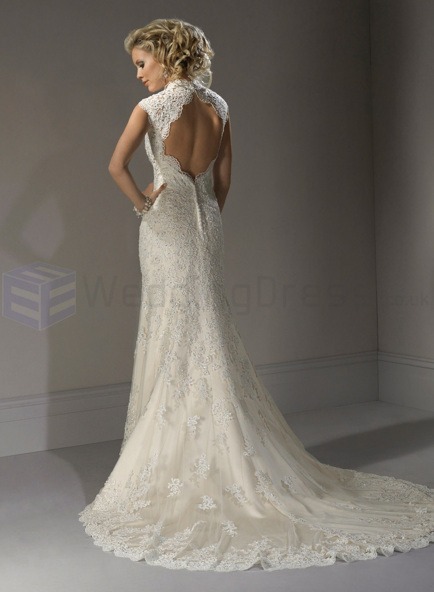 Wedding dresses a line hd images and photos wedding dresses