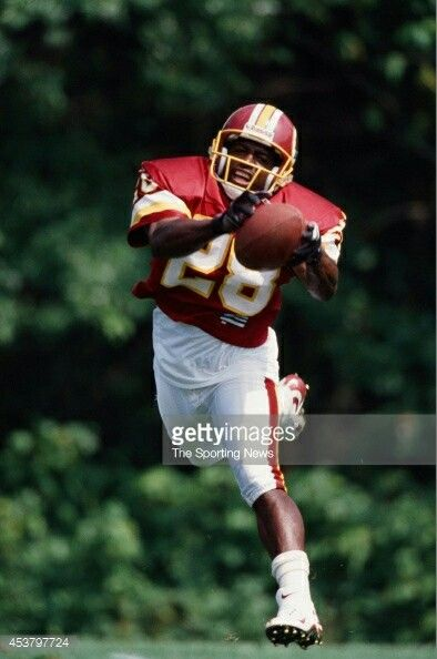 Images Of The Sporting News Football Helmets Sports Image
