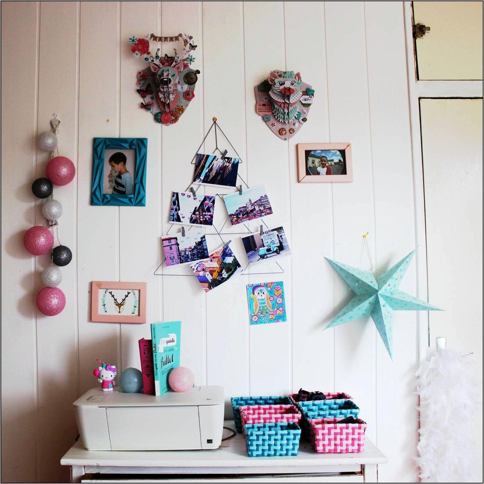 Deco Chambre Garcon De Action en 17  Diy decoration chambre