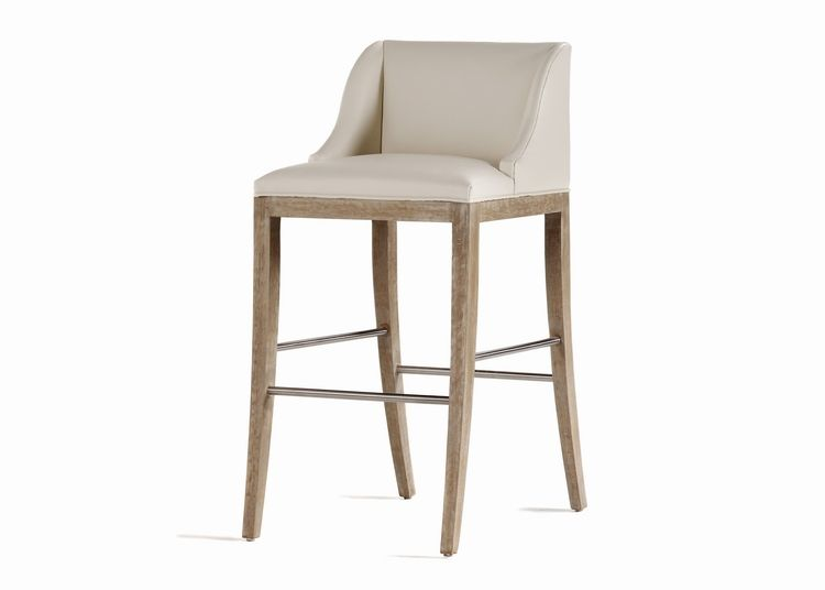 Products Bar Stools Jessica Charles Counter Stool Seat