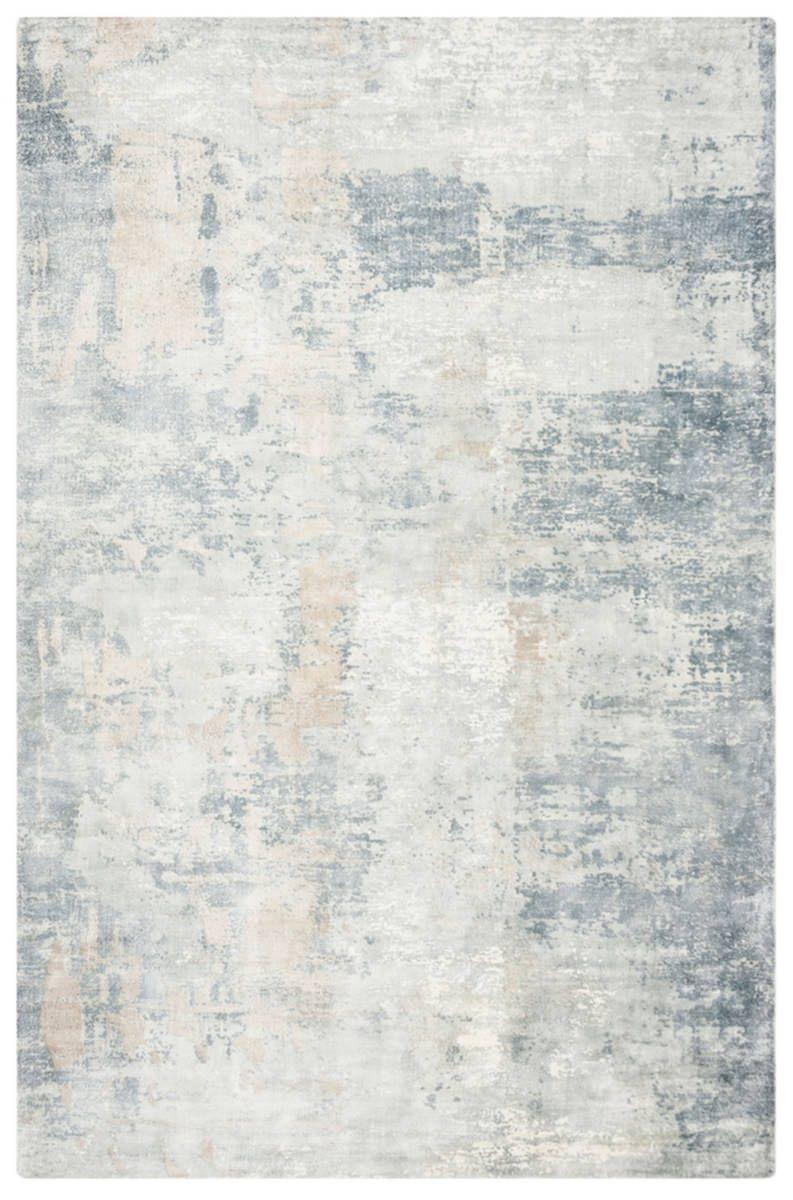 Safavieh Mirage Mir725b Ivory Grey Area Rug Grey Area Rug Rugs Rugs On Carpet