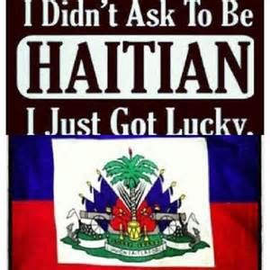 Haitian Flag Day On Tumblr Haiti History Haitian Quote Haitian Flag
