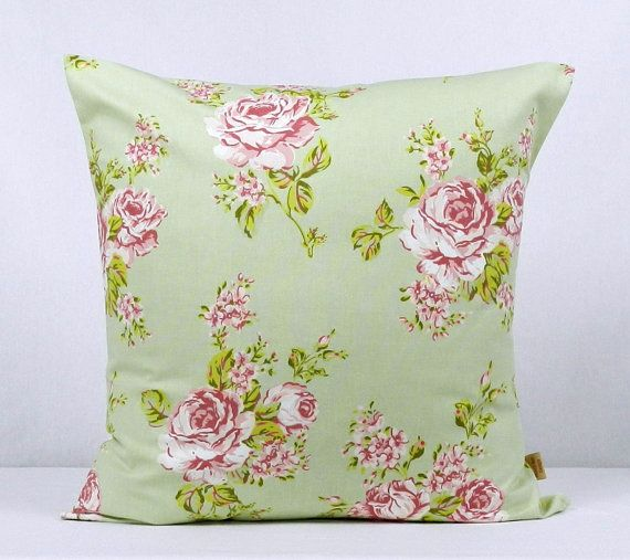 40x40 Pillow Throw Pillow Cover Decorative Throw Pillow English Awesome 24 Inch Pillow Cover