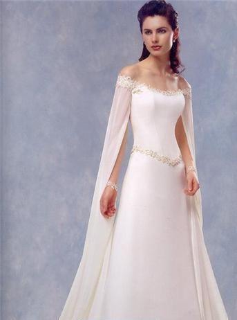 juegos de modelos de vestidos de novia #juegos #modelos #novia