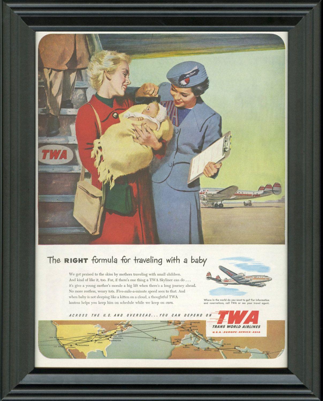 44 Framed Illustrated Print Ads Ideas Print Ads Illustration Print Print