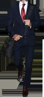 Roblox Suit Template Roblox Suit Template Psd Suits Mens Suits Psd