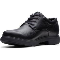 Leather shoes for men -  Un Tread Lo Gore-Tex ClarksClarks  - #leather #men #shoes #zapatosdetaconelegantes #zapatosmujerbotines #zapatosmujermoda