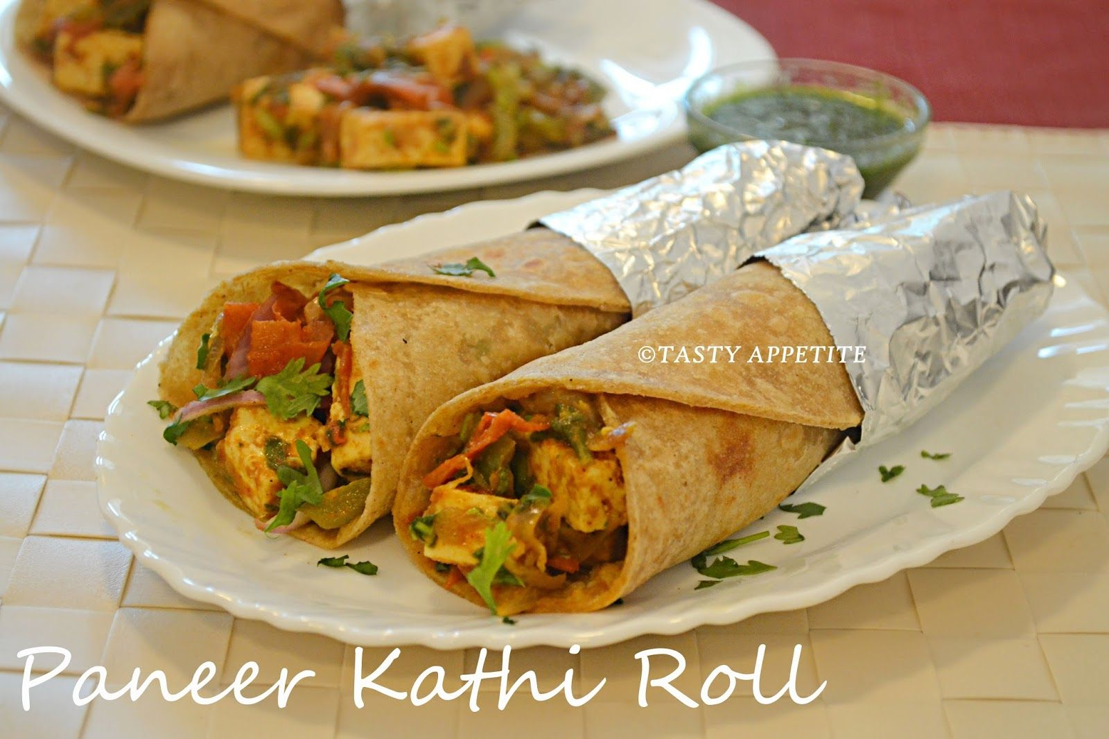 Tasty Appetite: Top 15 Recipes of 2014..!!