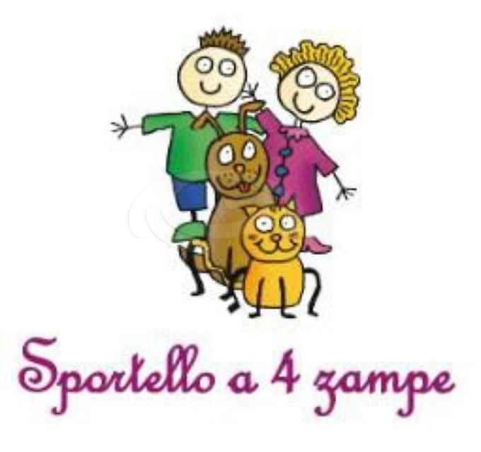 Lo Sportello a 4 Zampe in Umbria non lascia: raddoppia…