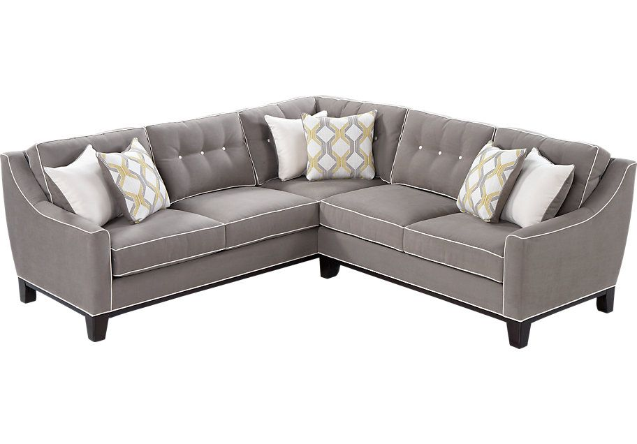 Cindy crawford furniture cindy crawford home collection for Affordable furniture pittsburgh