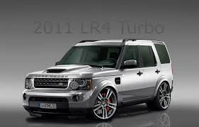 land rover around camp fire Google Search