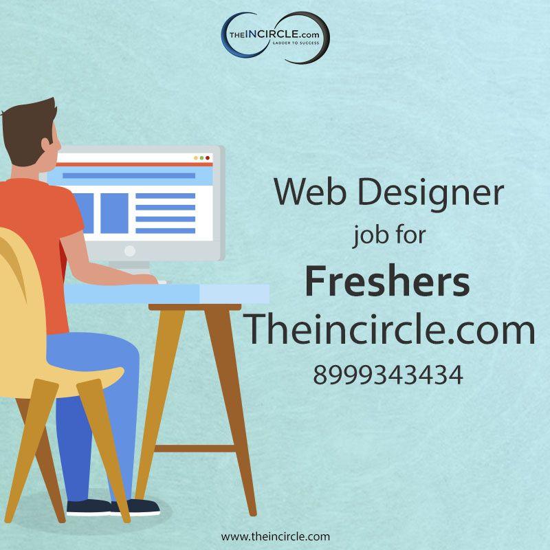Front End Web Developer Resume Web Developer Resume Web Designer Resume Web Development