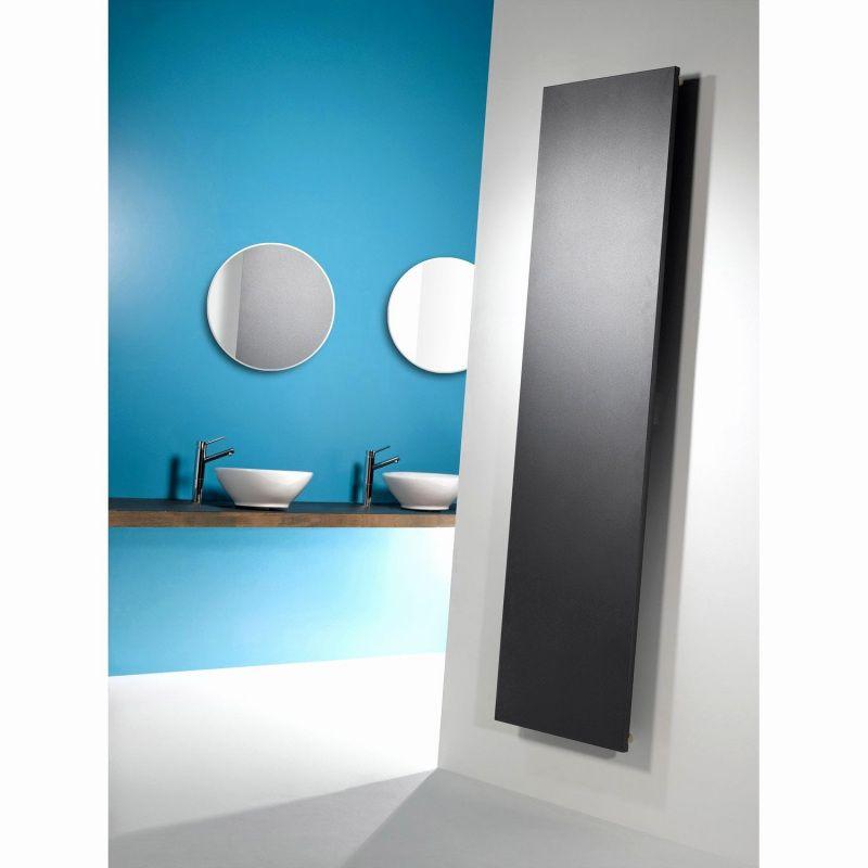 28 Radiateur Salle De Bain Leroy Merlin 2018 Lighted Bathroom Mirror Country Bathroom Small Bathroom