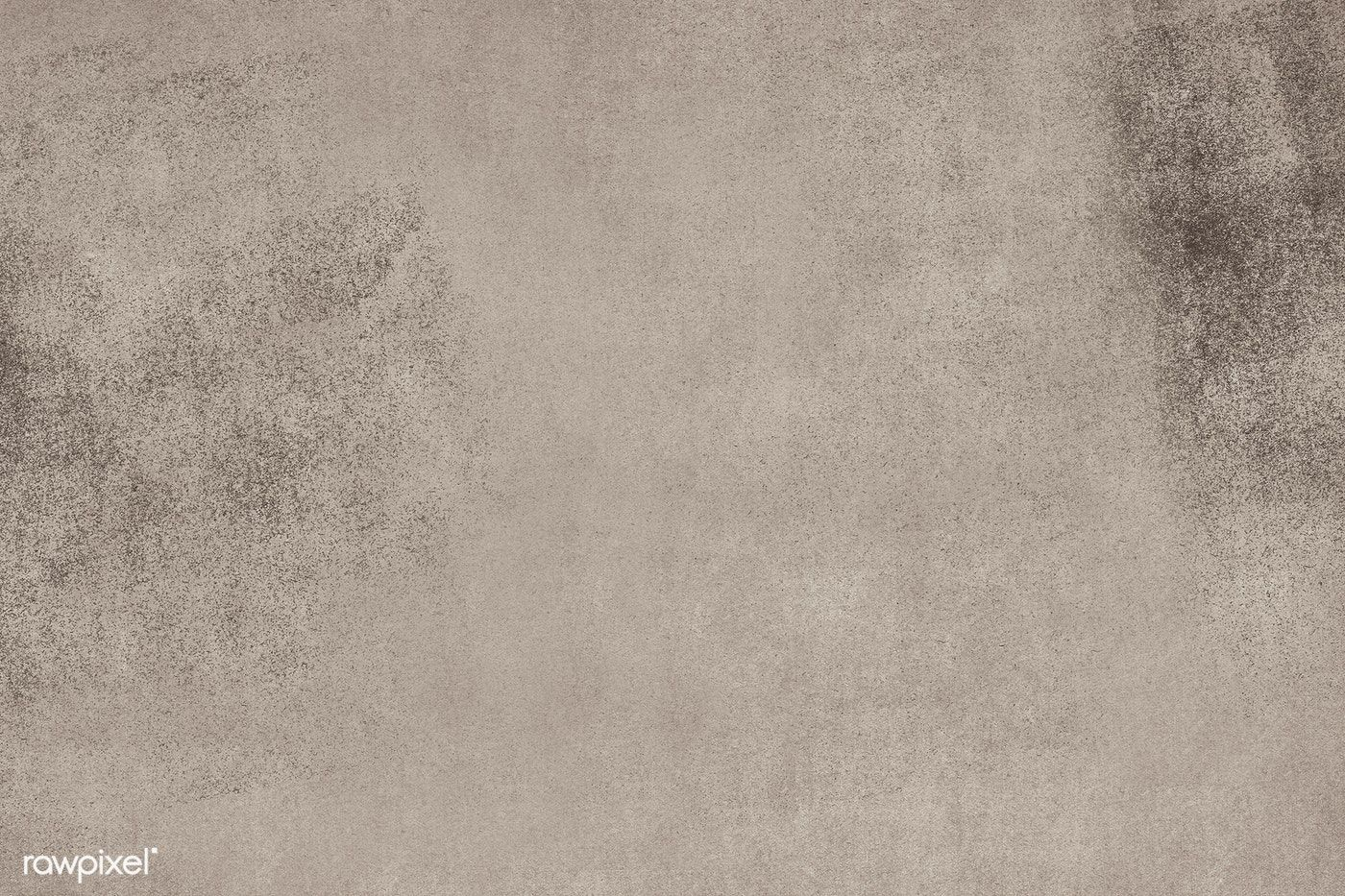 Solid Painted Concrete Wall Textured Backdrop Free Image By Rawpixel Com Concrete Wall Texture Concrete Texture Textured Background