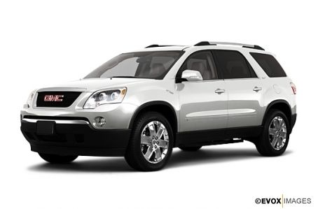 Gmc Acadia 2010 Google Search Upcoming Cars Gmc Acadia Car