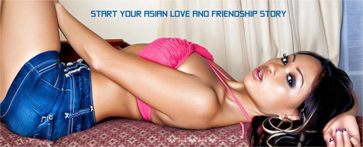 Adult friend site world.com