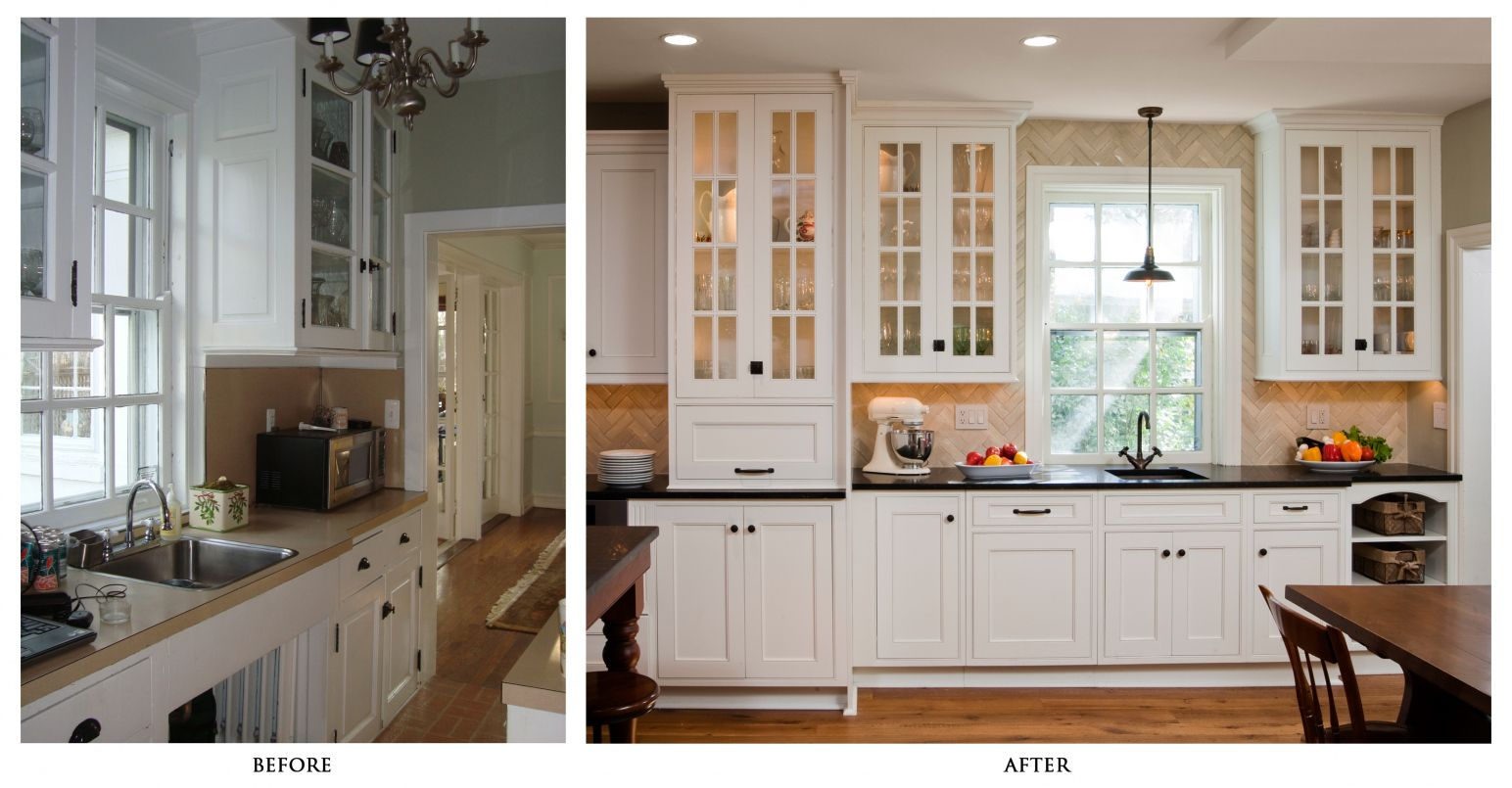 100+ Galley Kitchen Remodel Cost   Kitchen Trash Can Ideas Check More At  Http: