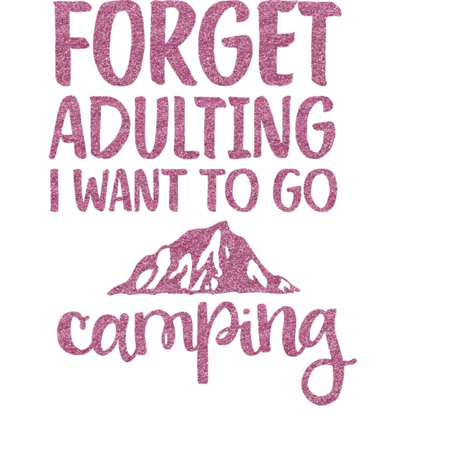 If You Love Funny Camping Quotes Great Camp Days With Family These Fun Camper Merch And Apparel Is Camping Quotes Funny Nature Quotes Funny Quotes For Teens