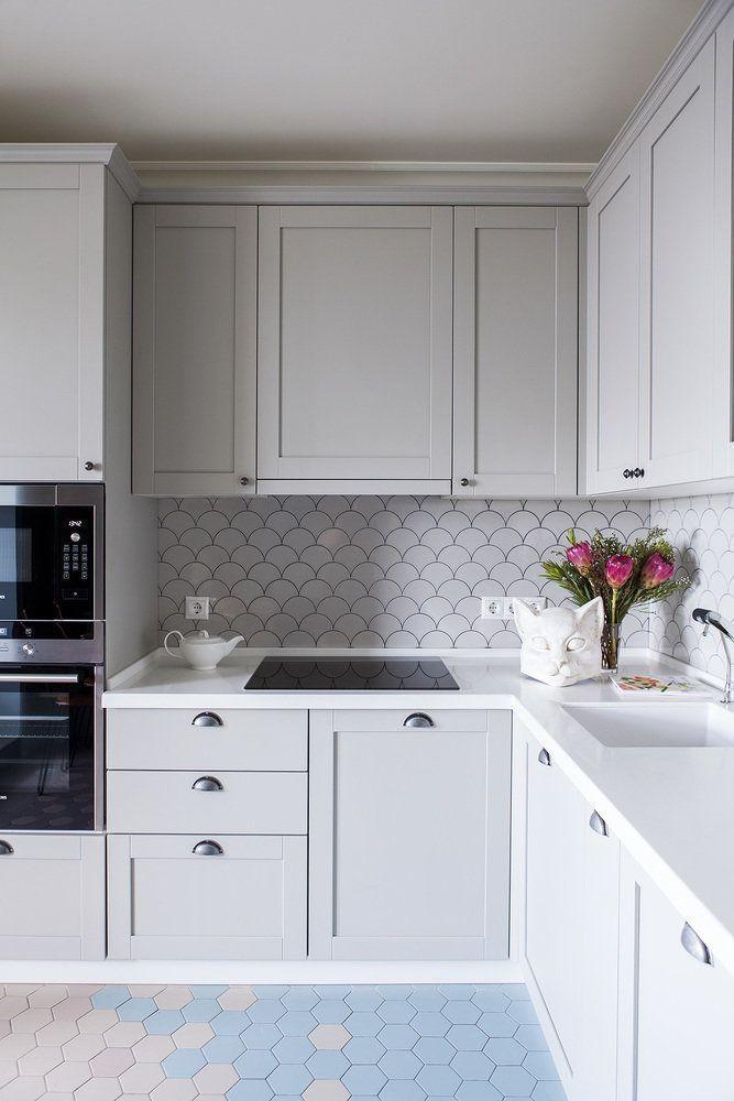Ikea Knoxhult | Küche | Pinterest | Renovierung und Küche