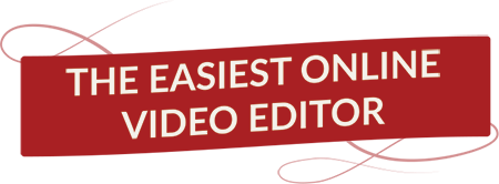 LOOPSTER- Free Video Editing Software & Online Video Editor