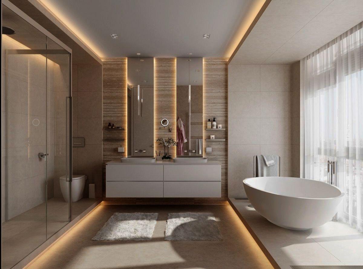 Bathroom Ideas Tile Its Bathroom Faucets Price Pfister Out Bathroom Decor Seashells Master Bathroom Design Bathroom Design Luxury Luxury Master Bathrooms