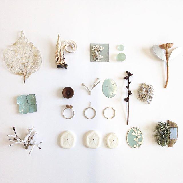 Josephine Gomersall (@josephinegomersall) • Instagram photos and videos