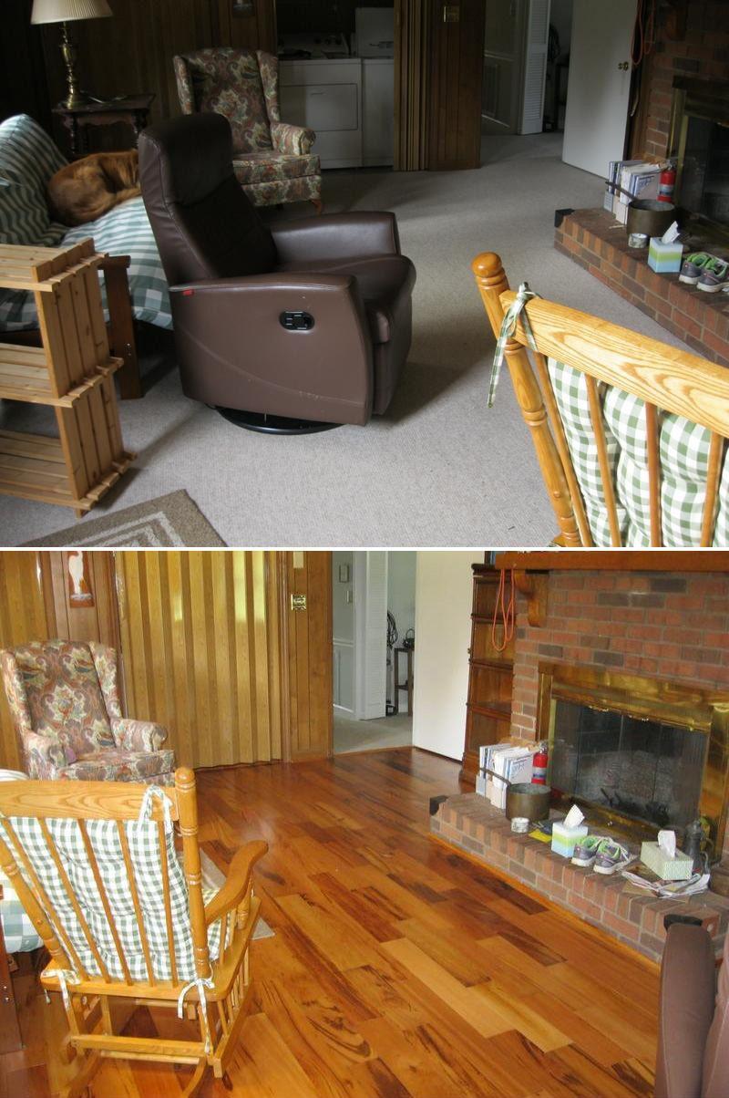 Pin by Lumber Liquidators Flooring on Floors Home