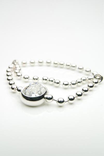 Orr laus bracelet
