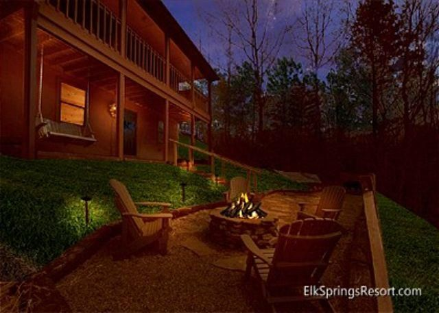 Cozy 2 Bedroom With Beautiful Mountain Views, Full Of Amenities UPDATED  2017   TripAdvisor   Gatlinburg Vacation Rental