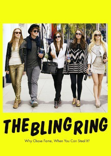 The Bling Ring Amazon Instant Video ~ Emma Watson, http://www.amazon.co.uk/dp/B00HFDK9DS/ref=cm_sw_r_pi_dp_6fsBtb0PQ1FSH