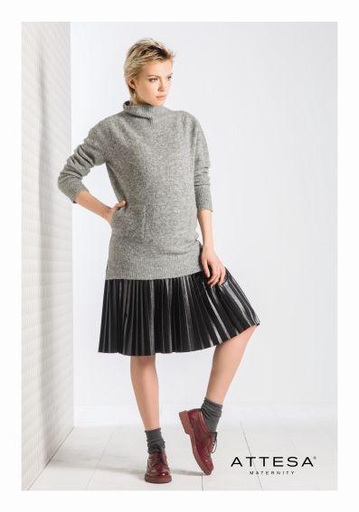 3e3edb205387 pleated skirts turkey