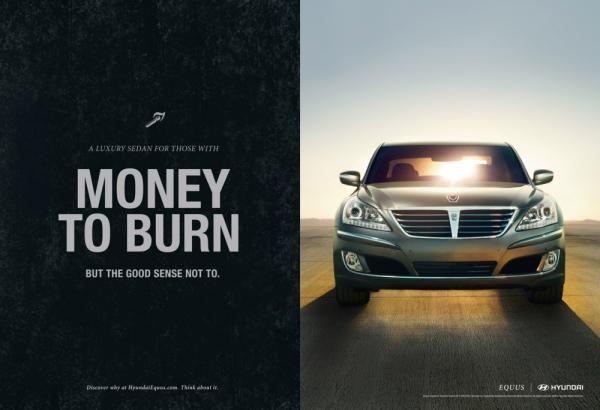 Hyundai, Innocean Huntington Beach, Hyundai, Print, Outdoor, Ads