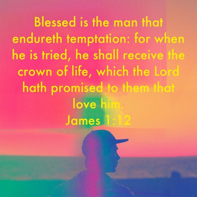 Pin by Roáuro on God's word Love him, Bible apps, King