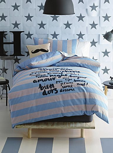 Room · shop bedroom decor decoration accessories online in canada simons