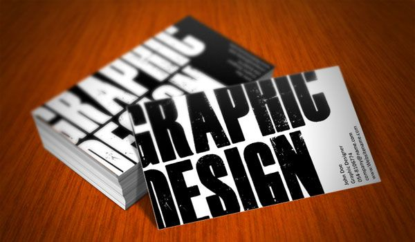 Graphics design business cardg 600350 business cards graphics design business cardg 600350 colourmoves Gallery
