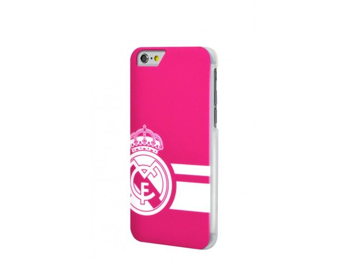 Get one of our official Real Madrid C F  covers - Come on
