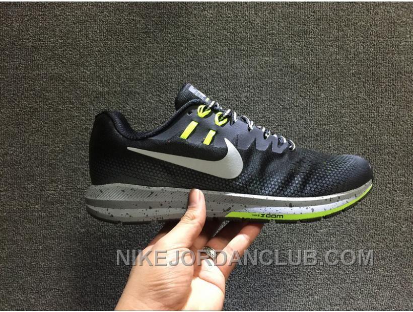 cheap Nike Air Zoom 90 IT Men&Women's shoes Size:US5.5 12 US