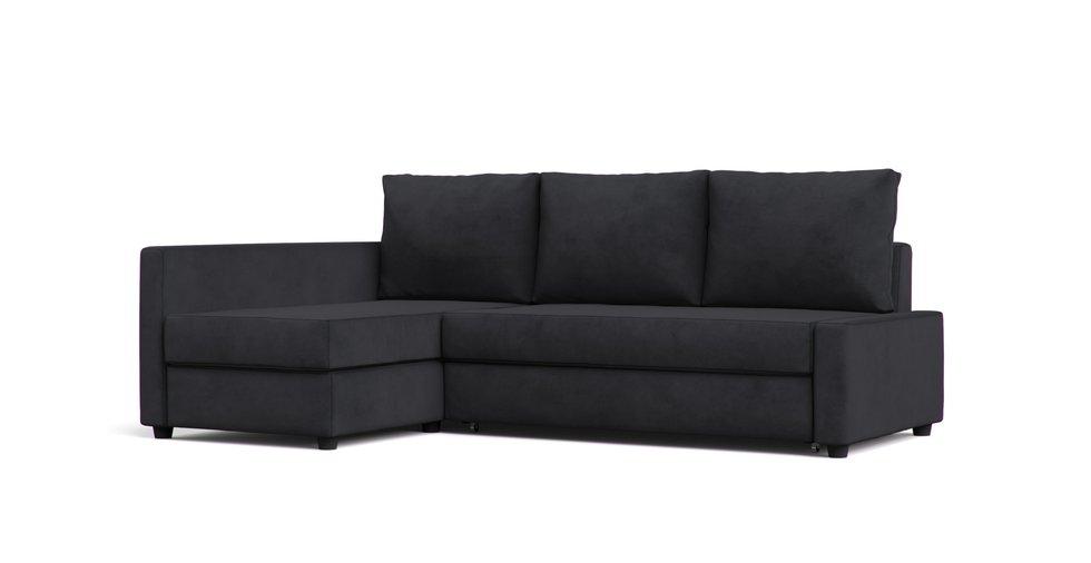 Friheten Corner Sofa Bed Cover Snug Fit Corner Sofa Sofa Bed Bed Covers