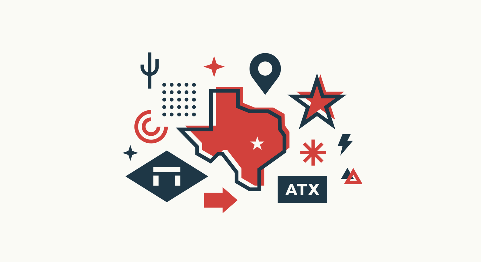 austin brand design Google Search (With images