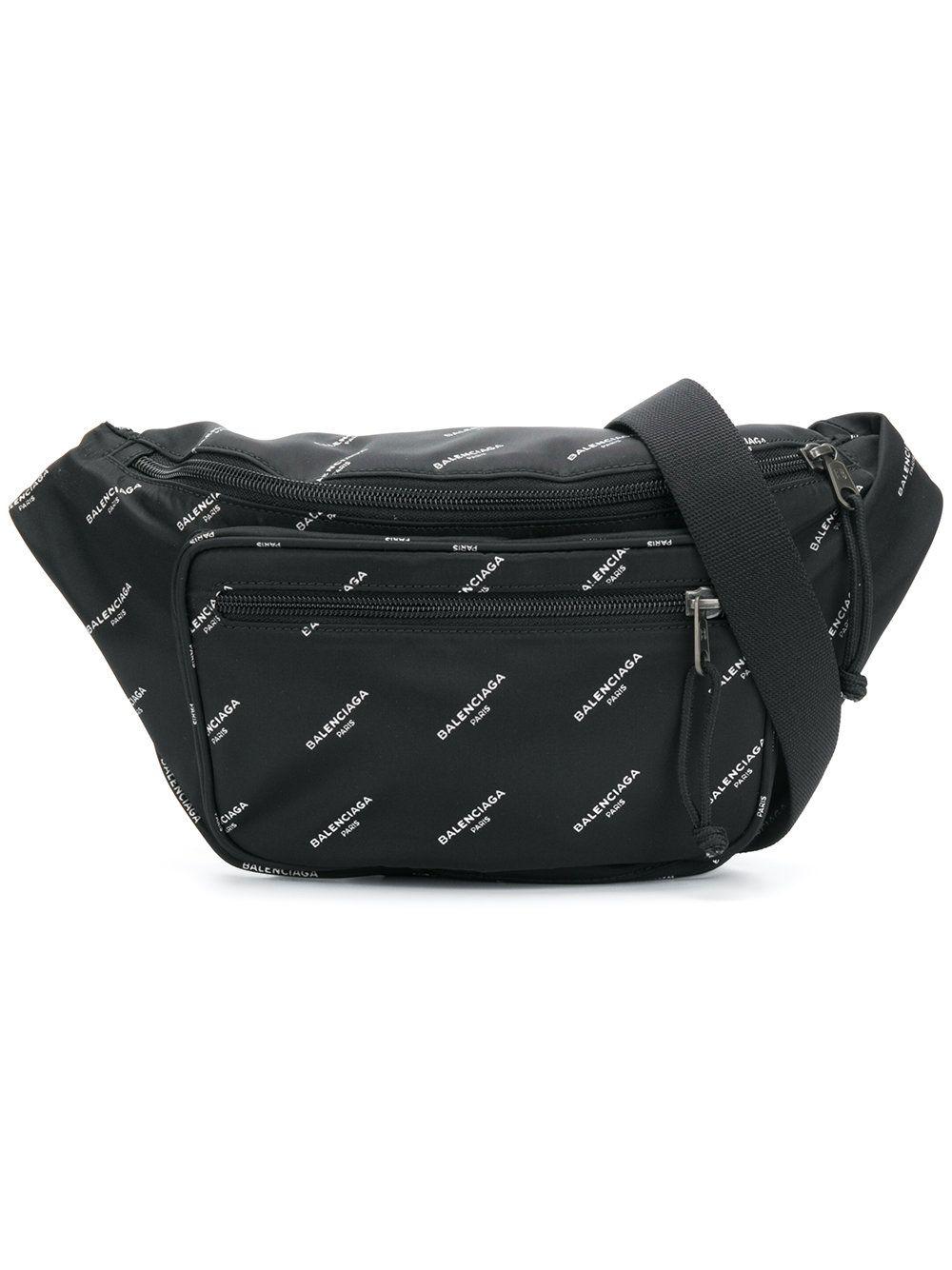 d784d74064f7 BALENCIAGA .  balenciaga  bags  belt bags