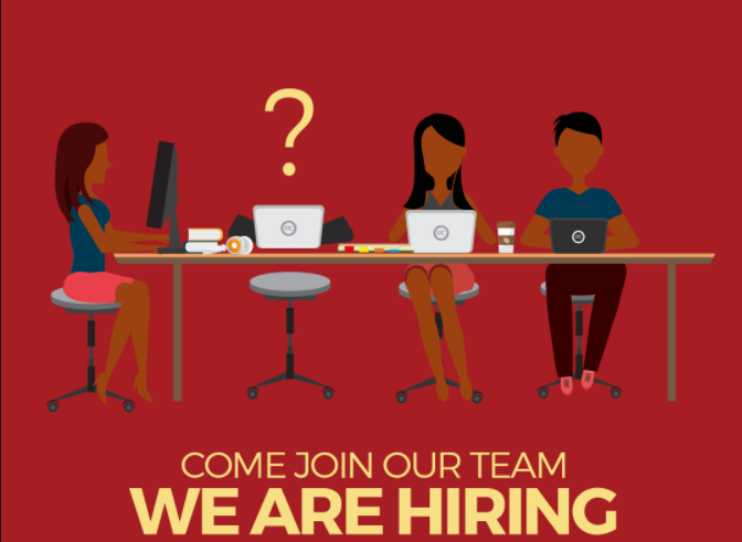 We Re Expanding We Are Hiring Agents Newly Licensed Part Time