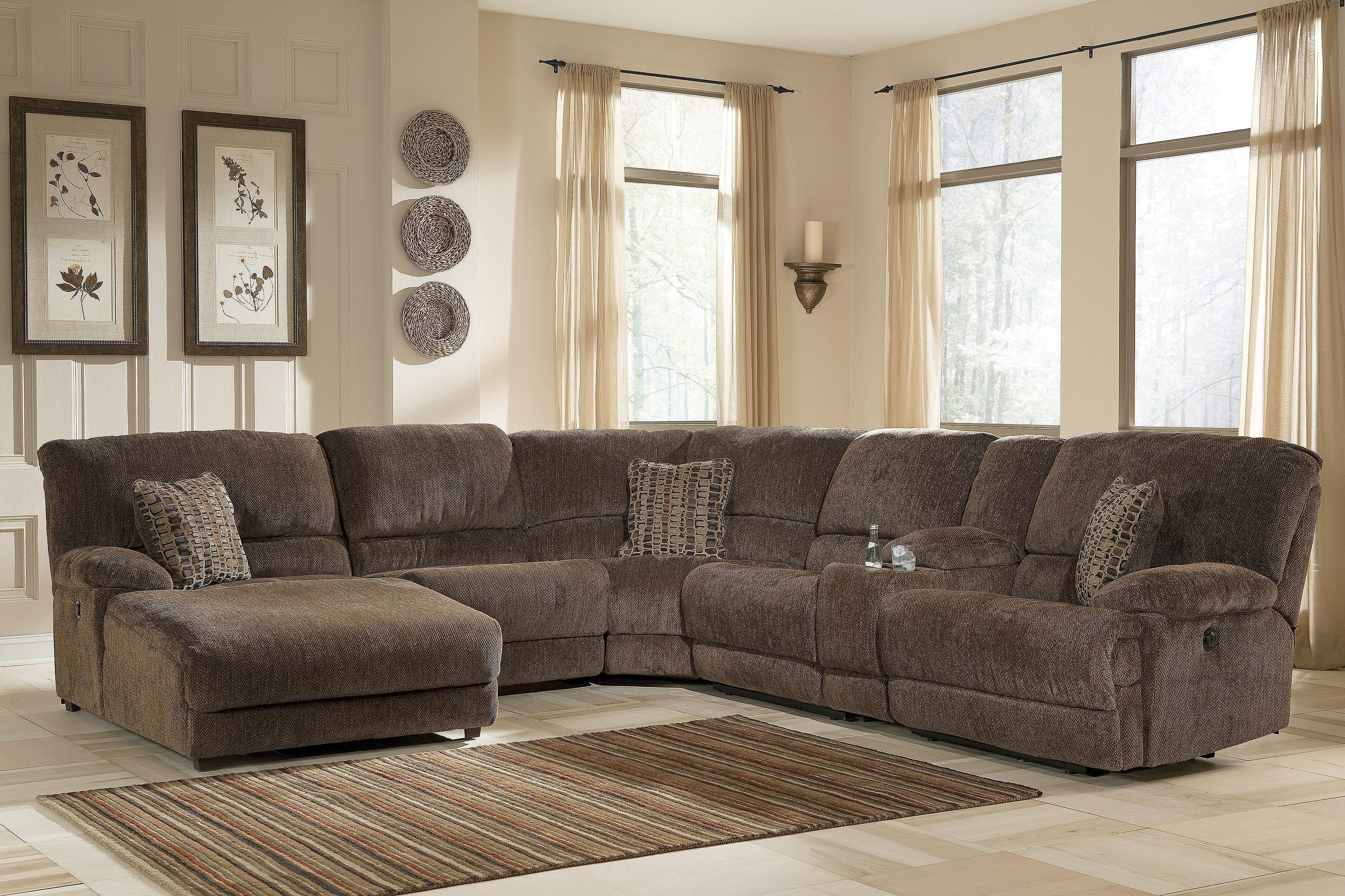 Elegant Small Living Room Ideas Philippines Sectional Sofa With Recliner Brown Sectional Sofa Sectional Sofa With Chaise