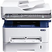 Buy Xerox Workcentre 3215ni Black And White Laser All In One