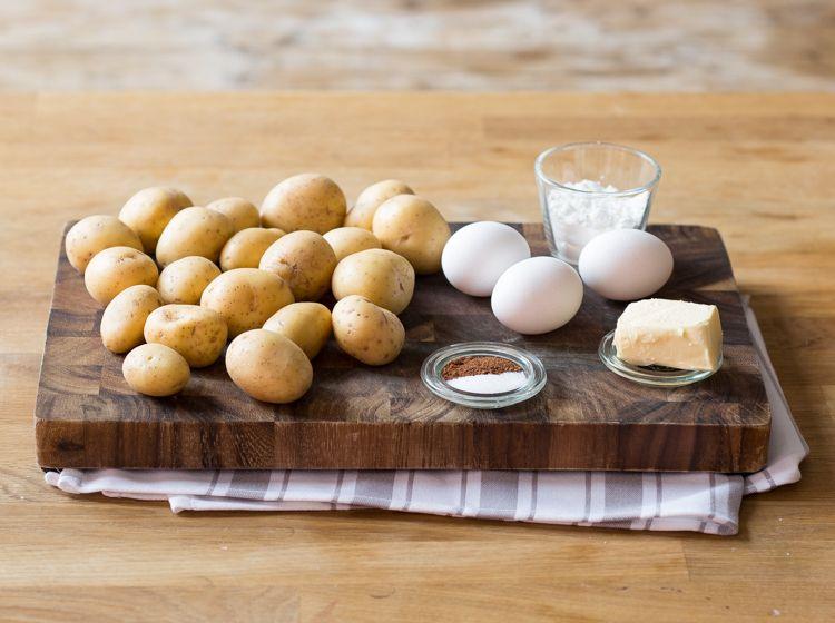 Kartoffelköße-Grundrezept_Step-1