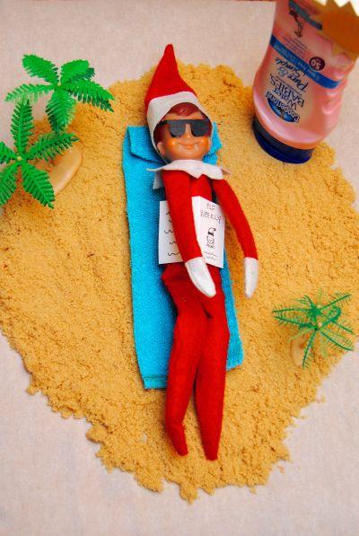 2013 Elf On The Shelf Elf On The Shelf Christmas Elf Elf On The Self